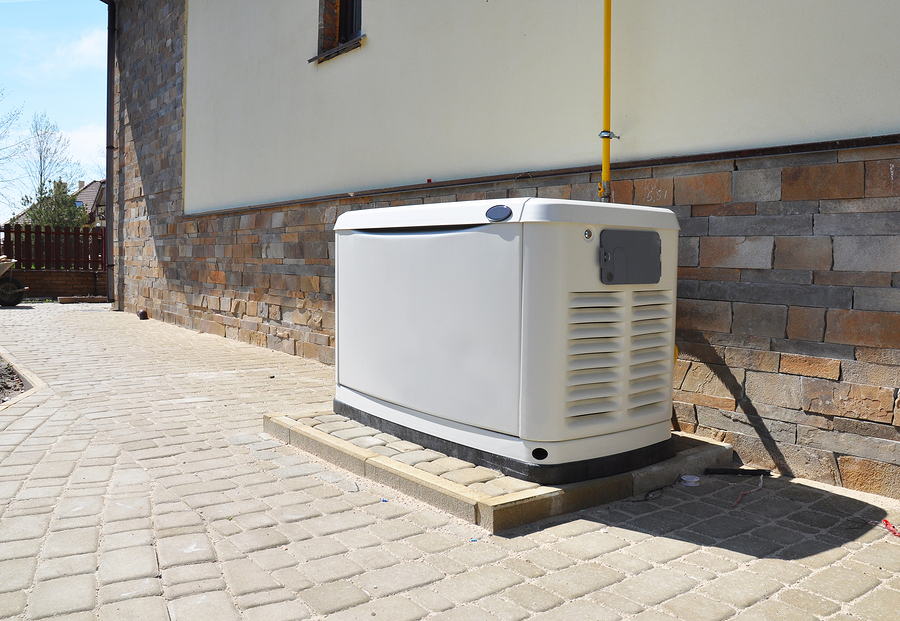 Install a State-of-the-Art Generator in Sleepy Hollow and White Plains, NY
